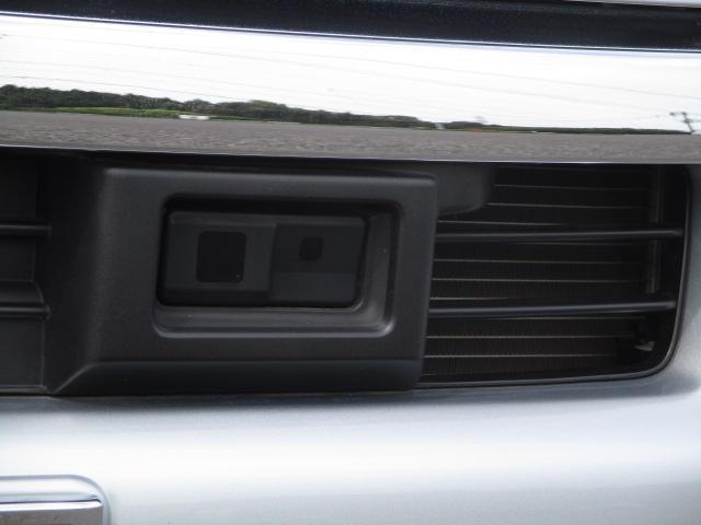L SA 衝突被害軽減ブレーキ CDステレオ付き(4枚目)