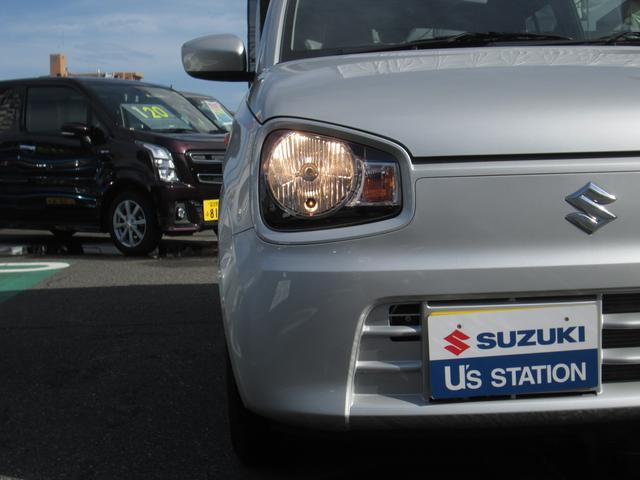 S 2型 後退時ブレーキサポート 電動格納ミラー(9枚目)