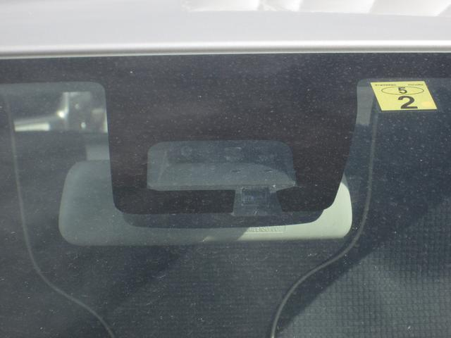 S 2型 後退時ブレーキサポート 電動格納ミラー(12枚目)