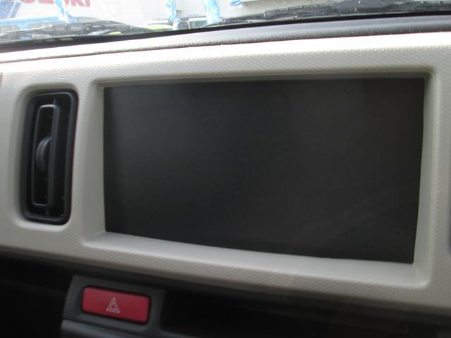 S 2型 後退時ブレーキサポート 電動格納ミラー(21枚目)