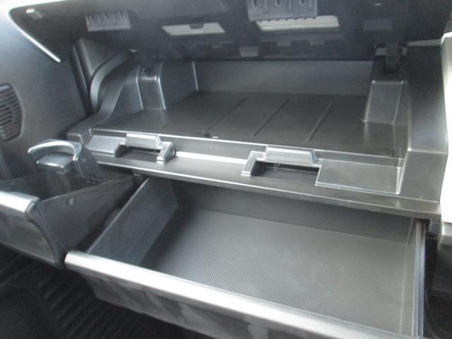 HYBRID G 衝突被害軽減システム 後席両側スライドドア(19枚目)
