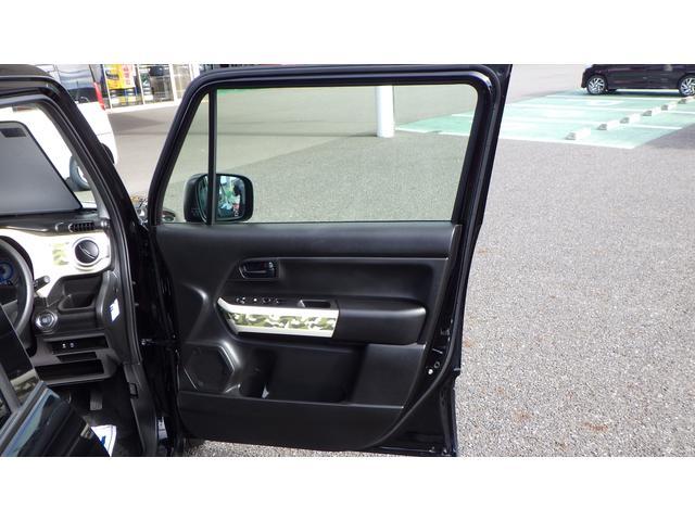 HYBRID MX SUV オーディオ付 アルミ(7枚目)