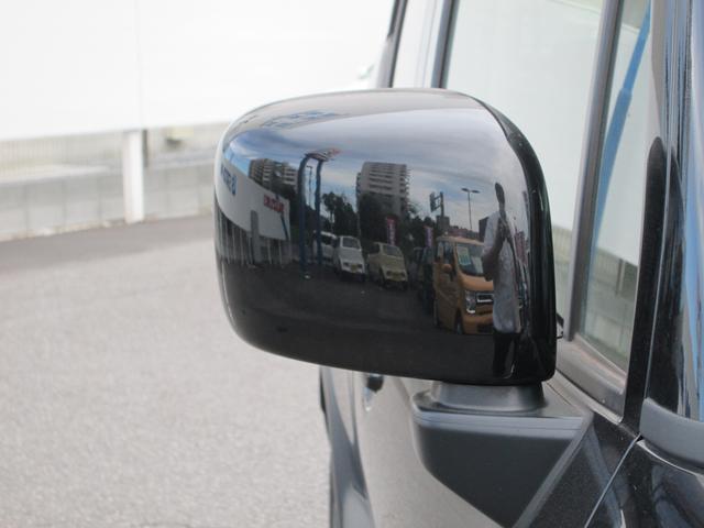 HYBRID MX SUV オーディオ付 アルミ(11枚目)