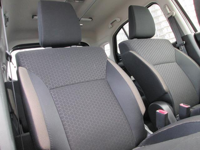 HYBRID MX SUV オーディオ付 アルミ(14枚目)