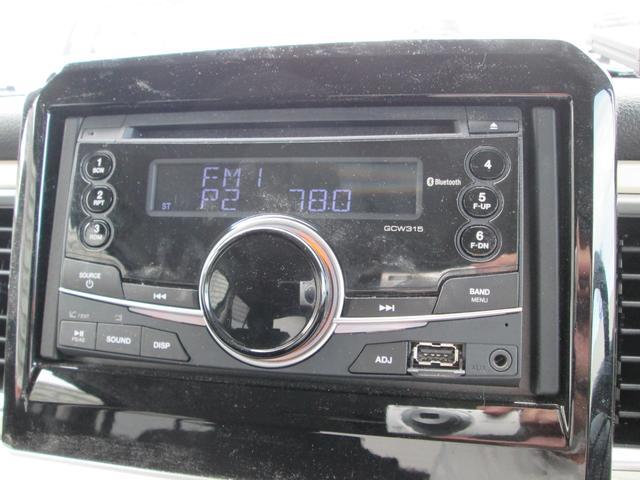 HYBRID MX SUV オーディオ付 アルミ(18枚目)