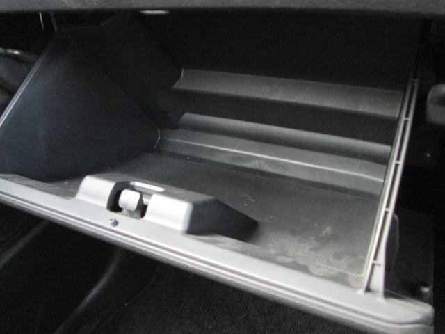 HYBRID MX SUV オーディオ付 アルミ(22枚目)