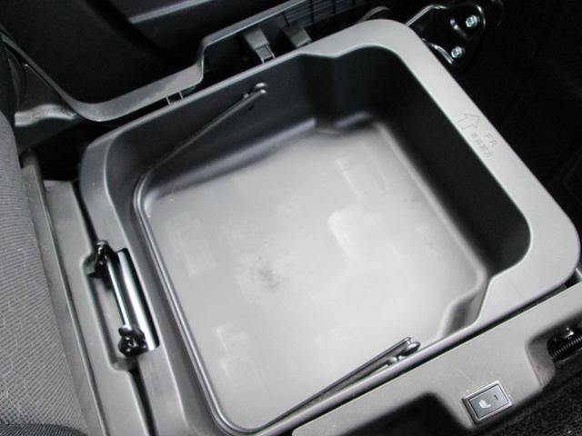 HYBRID MX SUV オーディオ付 アルミ(23枚目)