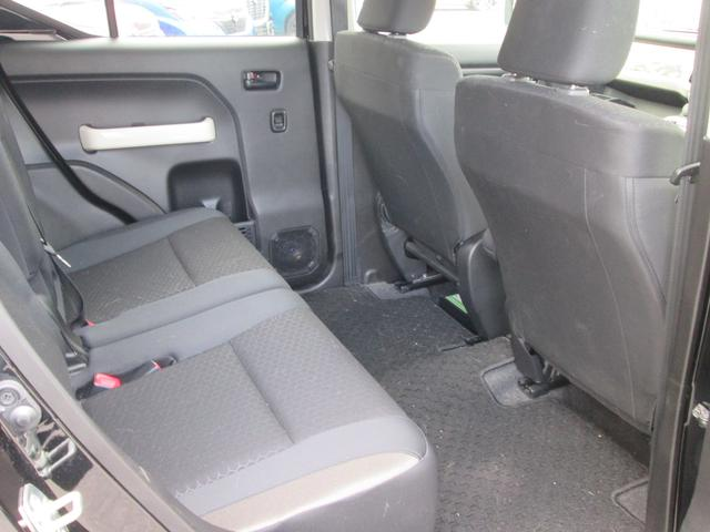 HYBRID MX SUV オーディオ付 アルミ(26枚目)