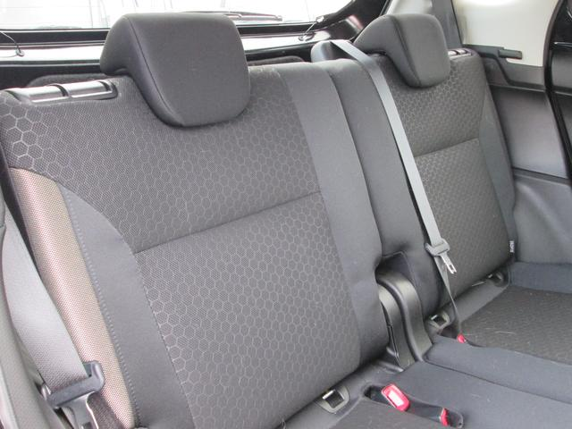 HYBRID MX SUV オーディオ付 アルミ(27枚目)
