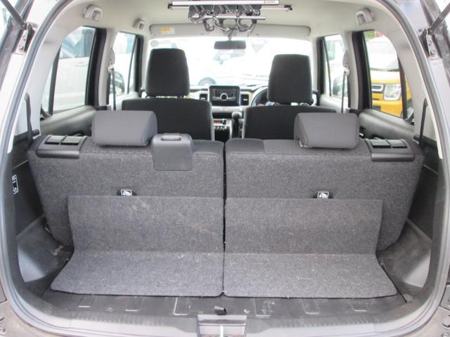 HYBRID MX SUV オーディオ付 アルミ(28枚目)