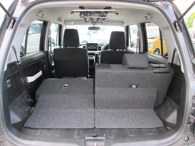 HYBRID MX SUV オーディオ付 アルミ(29枚目)