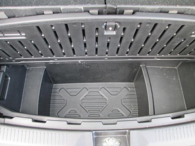 HYBRID MX SUV オーディオ付 アルミ(31枚目)