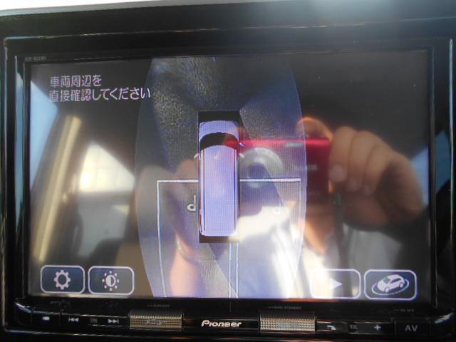 「スズキ」「スペーシアカスタム」「コンパクトカー」「千葉県」の中古車24