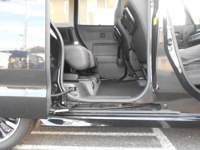 「スズキ」「スペーシアカスタム」「コンパクトカー」「千葉県」の中古車33