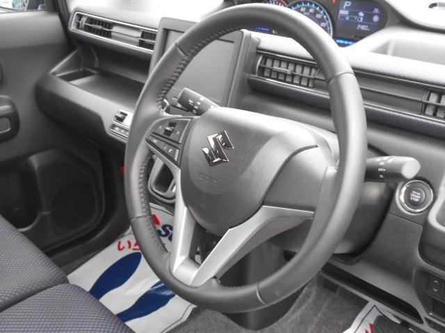「スズキ」「ワゴンR」「コンパクトカー」「千葉県」の中古車14