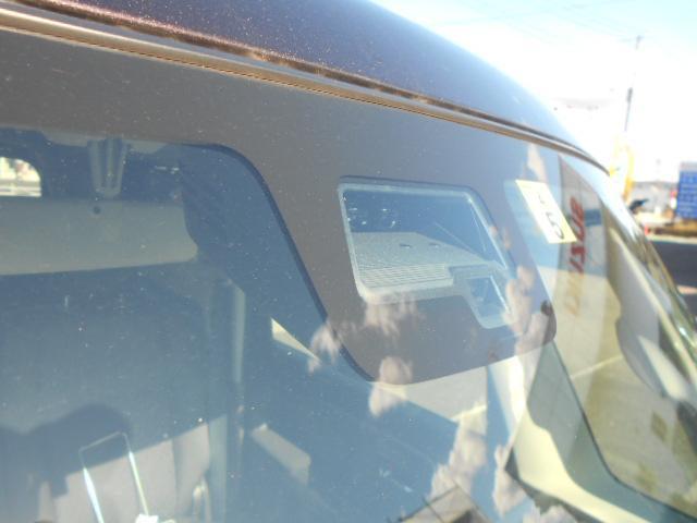 スペーシアカスタムXS 純正8インチナビ付 当社試乗車 カスタム HYBRID XS 純正パイオニア8インチナビ付 全方位カメラパッケージ 衝突被害軽減ブレーキ 両側電動スライドドア 当社試乗車使用(3枚目)