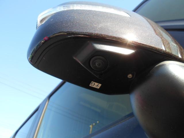 スペーシアカスタムXS 純正8インチナビ付 当社試乗車 カスタム HYBRID XS 純正パイオニア8インチナビ付 全方位カメラパッケージ 衝突被害軽減ブレーキ 両側電動スライドドア 当社試乗車使用(8枚目)