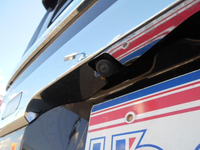 スペーシアカスタムXS 純正8インチナビ付 当社試乗車 カスタム HYBRID XS 純正パイオニア8インチナビ付 全方位カメラパッケージ 衝突被害軽減ブレーキ 両側電動スライドドア 当社試乗車使用(9枚目)