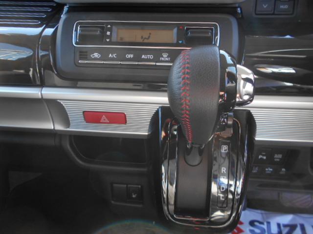スペーシアカスタムXS 純正8インチナビ付 当社試乗車 カスタム HYBRID XS 純正パイオニア8インチナビ付 全方位カメラパッケージ 衝突被害軽減ブレーキ 両側電動スライドドア 当社試乗車使用(22枚目)