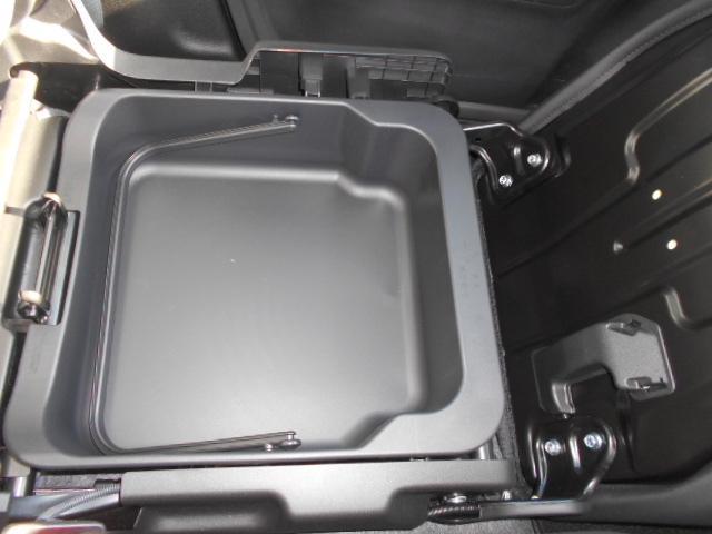 スペーシアカスタムXS 純正8インチナビ付 当社試乗車 カスタム HYBRID XS 純正パイオニア8インチナビ付 全方位カメラパッケージ 衝突被害軽減ブレーキ 両側電動スライドドア 当社試乗車使用(25枚目)