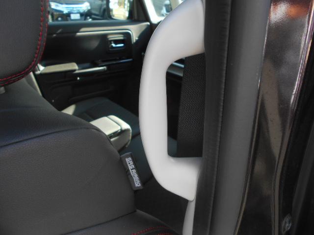 スペーシアカスタムXS 純正8インチナビ付 当社試乗車 カスタム HYBRID XS 純正パイオニア8インチナビ付 全方位カメラパッケージ 衝突被害軽減ブレーキ 両側電動スライドドア 当社試乗車使用(29枚目)