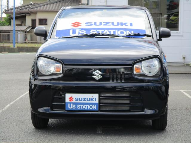 L エネチャージ 2型 当社社用車使用 盗難警報装置(2枚目)