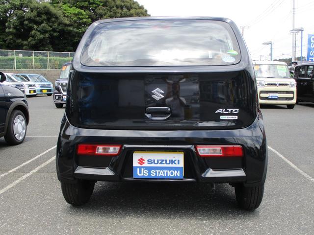 L エネチャージ 2型 当社社用車使用 盗難警報装置(6枚目)