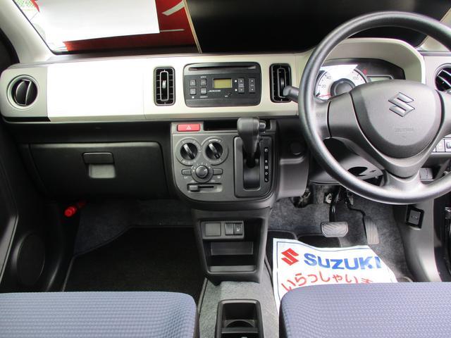 L エネチャージ 2型 当社社用車使用 盗難警報装置(11枚目)