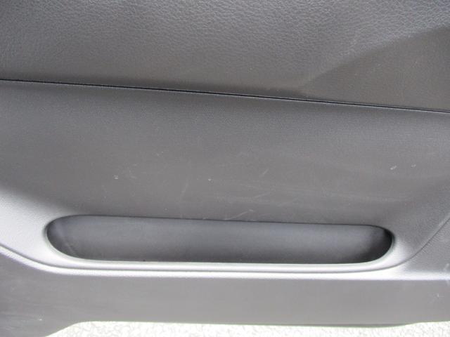 L エネチャージ 2型 当社社用車使用 盗難警報装置(13枚目)