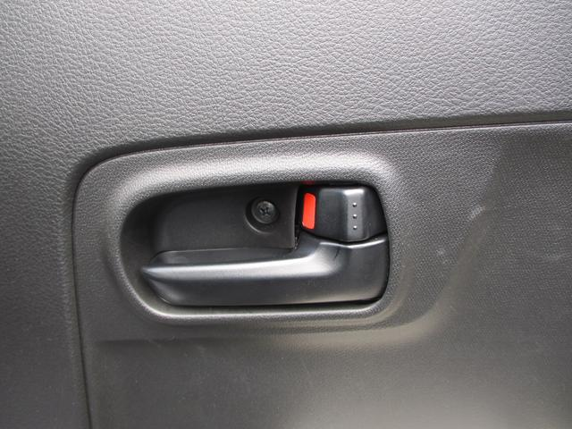 L エネチャージ 2型 当社社用車使用 盗難警報装置(15枚目)
