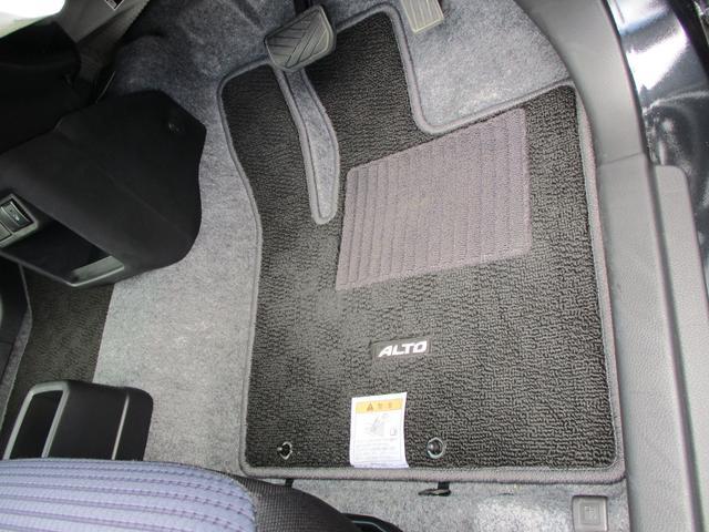 L エネチャージ 2型 当社社用車使用 盗難警報装置(16枚目)
