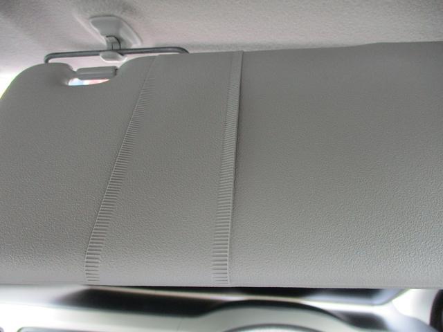 L エネチャージ 2型 当社社用車使用 盗難警報装置(26枚目)