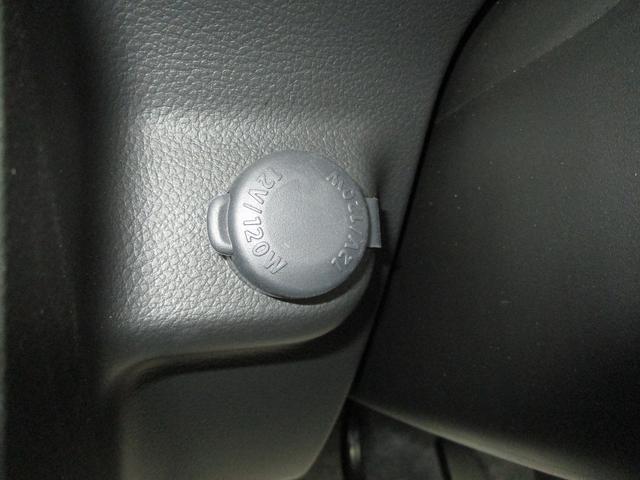 L エネチャージ 2型 当社社用車使用 盗難警報装置(30枚目)