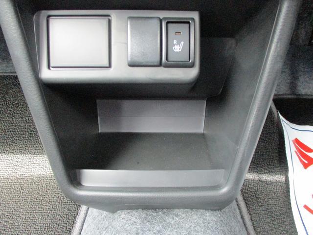 L エネチャージ 2型 当社社用車使用 盗難警報装置(33枚目)