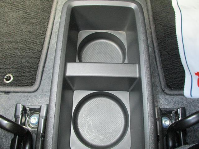 L エネチャージ 2型 当社社用車使用 盗難警報装置(34枚目)