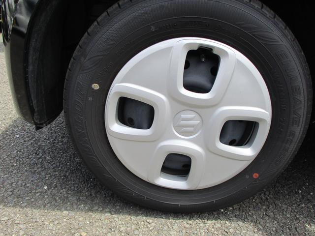 L エネチャージ 2型 当社社用車使用 盗難警報装置(39枚目)