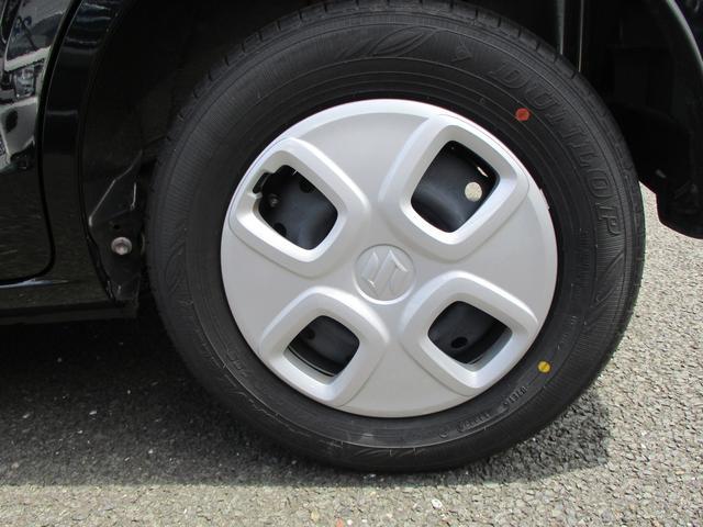 L エネチャージ 2型 当社社用車使用 盗難警報装置(43枚目)