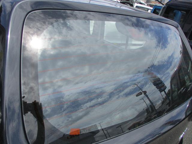 L エネチャージ 2型 当社社用車使用 盗難警報装置(45枚目)
