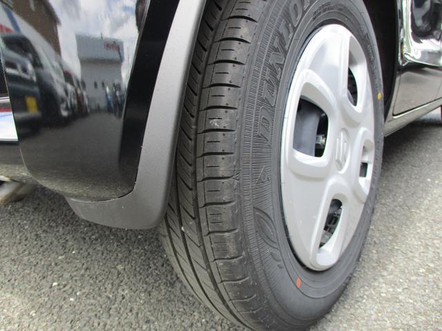 L エネチャージ 2型 当社社用車使用 盗難警報装置(50枚目)