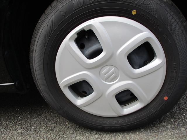 L エネチャージ 2型 当社社用車使用 盗難警報装置(52枚目)