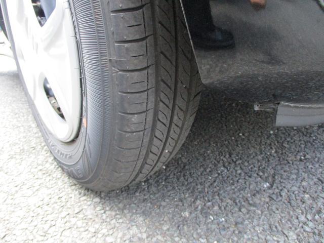 L エネチャージ 2型 当社社用車使用 盗難警報装置(53枚目)