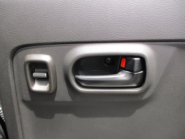 L エネチャージ 2型 当社社用車使用 盗難警報装置(59枚目)
