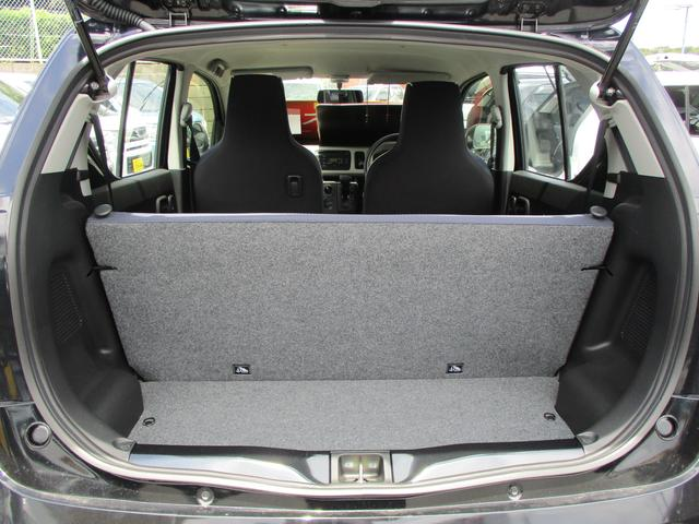 L エネチャージ 2型 当社社用車使用 盗難警報装置(64枚目)