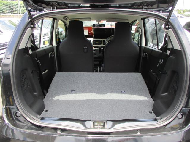 L エネチャージ 2型 当社社用車使用 盗難警報装置(65枚目)