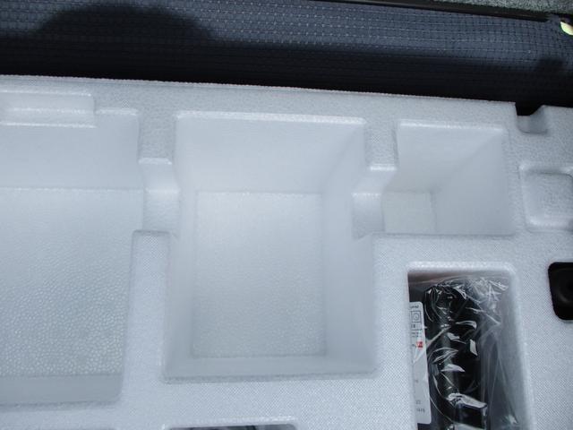 L エネチャージ 2型 当社社用車使用 盗難警報装置(68枚目)
