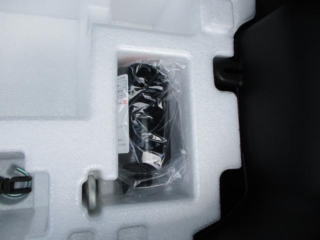L エネチャージ 2型 当社社用車使用 盗難警報装置(71枚目)