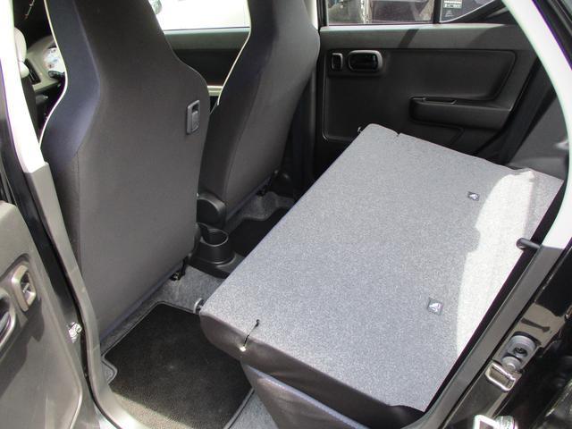 L エネチャージ 2型 当社社用車使用 盗難警報装置(72枚目)