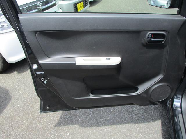 L エネチャージ 2型 当社社用車使用 盗難警報装置(75枚目)