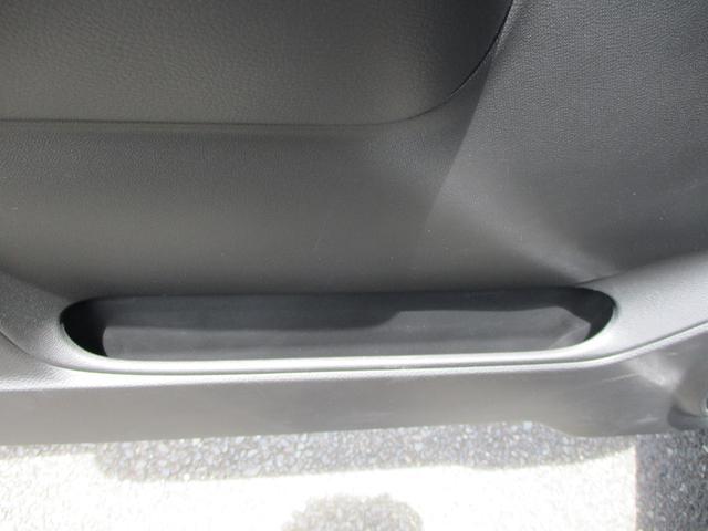 L エネチャージ 2型 当社社用車使用 盗難警報装置(77枚目)