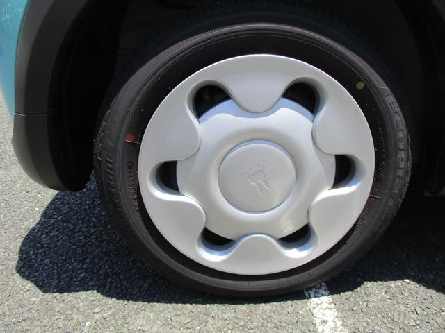 S セーフティーサポート 横滑り抑制システム HIDランプ 2型 衝突被害軽減ブレーキ ディスチャージヘッドライト 当社試乗車使用 誤発進抑制機能(9枚目)